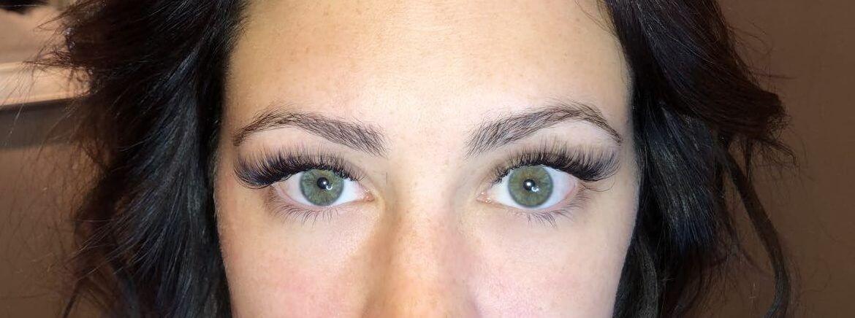 eyelash-extensions-terrame
